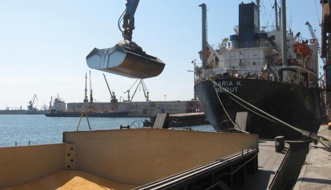 Fermierii și operatorii portuari depind de mila Celui de Sus - fermieriisiportuarii-1459702883.jpg