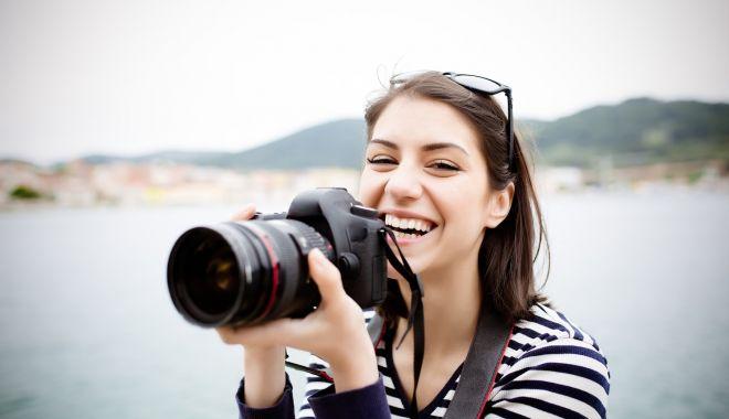 Primul festival de fotografie din urbea tomitană - festivaldefotografie-1603208947.jpg
