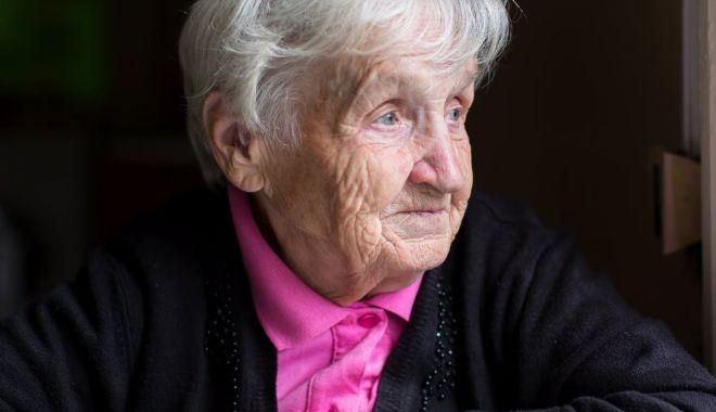 O nouă serie de bilete de tratament pentru vârstnici - file2018121718525818sk6fr-1632749580.jpg