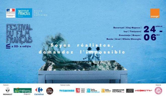 Festivalul Filmului Francez, în perioada 24 aprilie - 6 mai, la Constanța - film-1524548779.jpg