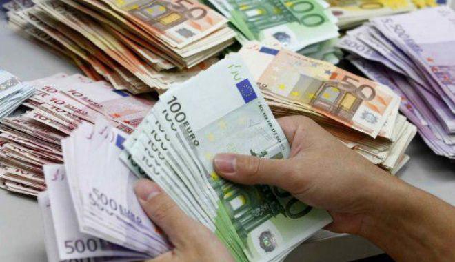 Finanțare de 20 milioane de euro pentru studenții antreprenori - finantarede20milioanedeeuropentr-1594548186.jpg