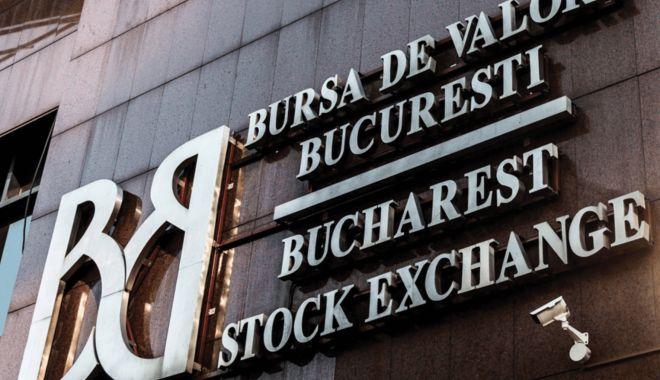 Finanțări de peste jumătate de miliard de euro, derulate prin intermediul BVB - finantaridepestejumatatedemiliar-1600359671.jpg