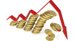 Finanțele reduc la 3%  rata dobânzii pentru certificatele de trezorerie - finantelereduc-1409936598.jpg