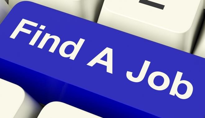 Foto: Câte locuri de muncă sunt disponibile la nivel național