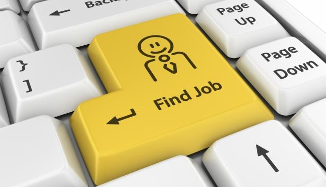 Foto: Atenție pentru ce job-uri aplicați pe Internet! Pot fi capcane