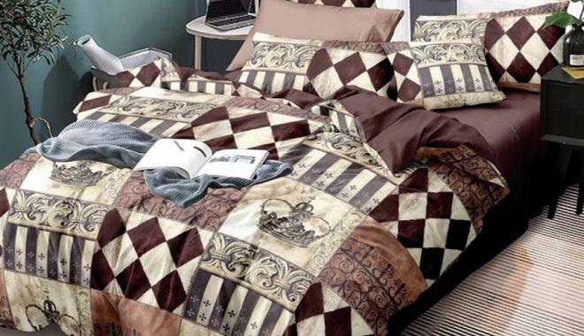 Confort în timpul somnului cu lenjeriile de la Finette - finette36-1616583211.jpg