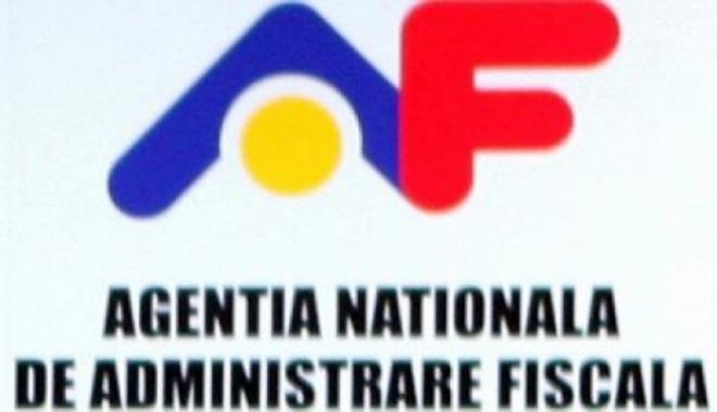 Foto: Fiscul a publicat un ghid online pentru românii din diasporă