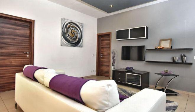 Fiscul constănțean vinde apartamente, terenuri, autoturisme și utilaje - fiscul-1563106277.jpg