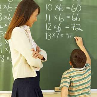 Foto: Fiscul va fi și educator