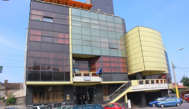 Fiscul vinde apartamente, terenuri,  autoturisme și mașini agricole la preț de chilipir - fisculvinde-1481466363.jpg