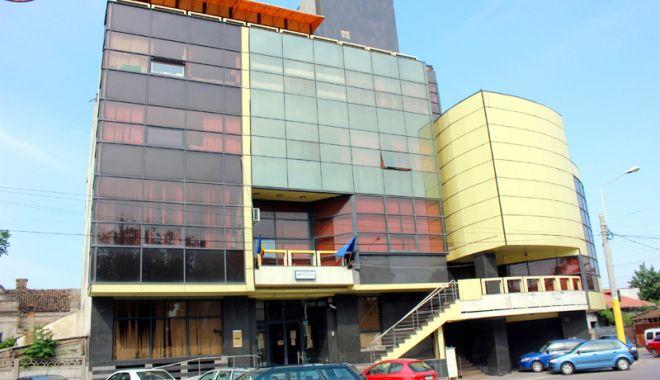 Fiscul constănțean  vinde clădiri, terenuri,  utilaje grele și autoturisme - fisculvinde-1543856117.jpg