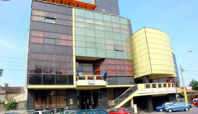 Fiscul constănțean vinde clădiri, apartamente, terenuri și autoturisme - fisculvinde-1551119312.jpg