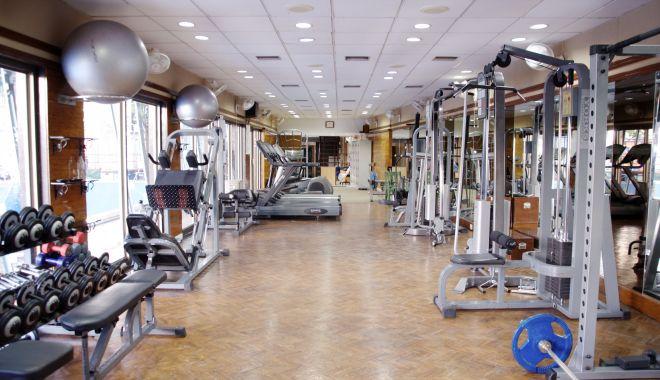 Veste bună pentru constănțeni. Sălile de fitness se deschid de la 15 iunie - fitness-1591806736.jpg