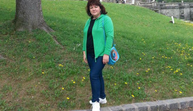 Prof. Floriana Petre, noul inspector școlar general adjunct la ISJ Constanța - florianapetre2-1594052686.jpg