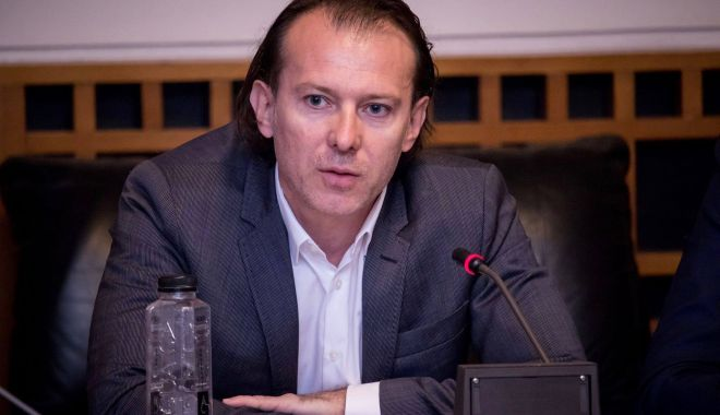 """Premierul Florin Cîțu: """"Sunt sigur că PNRR va fi aprobat"""" - florincitu-1627582459.jpg"""