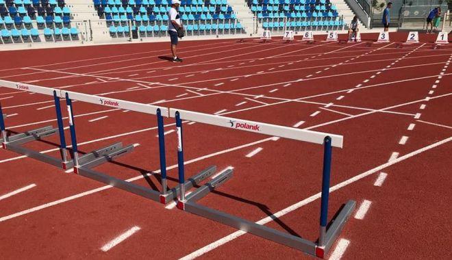 GALERIE FOTO / Ilie Floroiu, prezent la inaugurarea stadionului de atletism din Craiova - floroiu4-1598600067.jpg