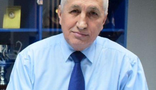 41 de ani de invincibilitate! Recordurile lui Ilie Floroiu sunt încă în picioare - floroiurecord-1563828802.jpg