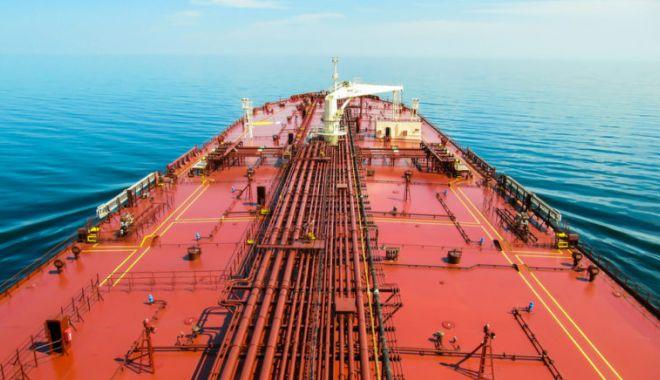 Foto: Cum au fost gestionate cele 17,79 milioane de dolari intrate în flotă?