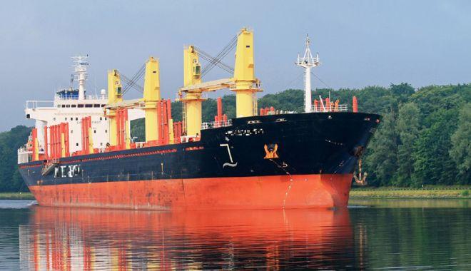 Se deschide calea vânzării navelor românești, la cererea marinarilor străini! - flota-1545144018.jpg