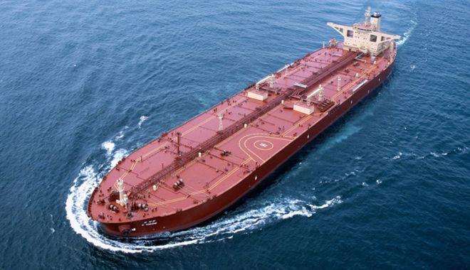 Scrisoare deschisă. Compania Petromin, acuzată că sabotează privatizarea flotei - flota-1545405971.jpg