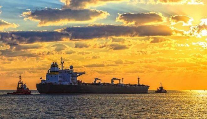 Fără intervenția statului, creditorii vor pune mâna pe flota Romline - flota-1568412053.jpg