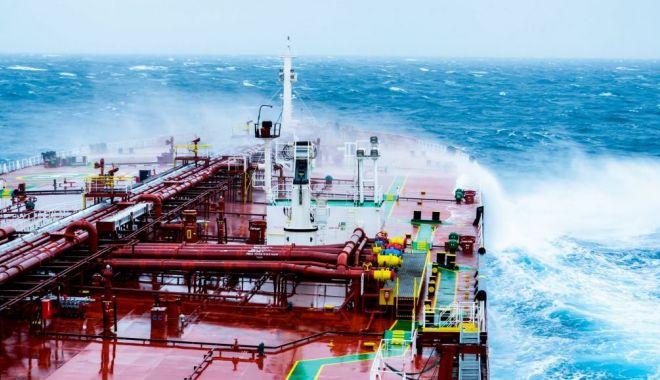 Foto: FPS și Guvernul României au uitat de restructurarea și privatizarea flotei