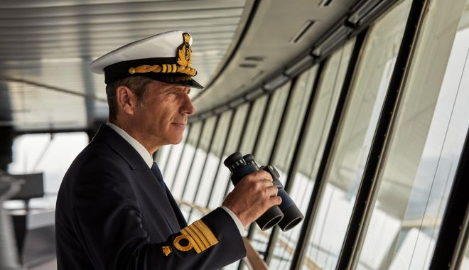Flota mondială se îndreaptă spre o nouă criză a ofițerilor - flotamondialaseindreaptaspreonou-1592832150.jpg