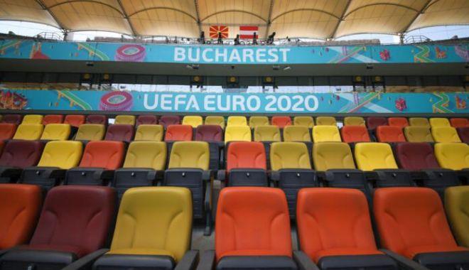 Fotbal / Foşti mari internaționali, invitaţi de FRF la meciurile EURO 2020 de la București - fo-1623582285.jpg
