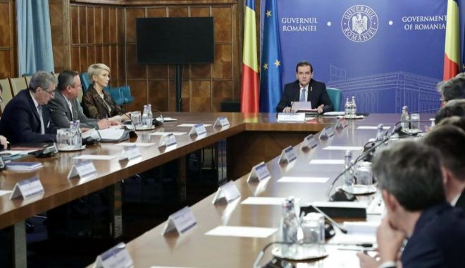"""Foto: România a trecut la starea de alertă maximă. """"Poliția va trebui să se implice"""""""