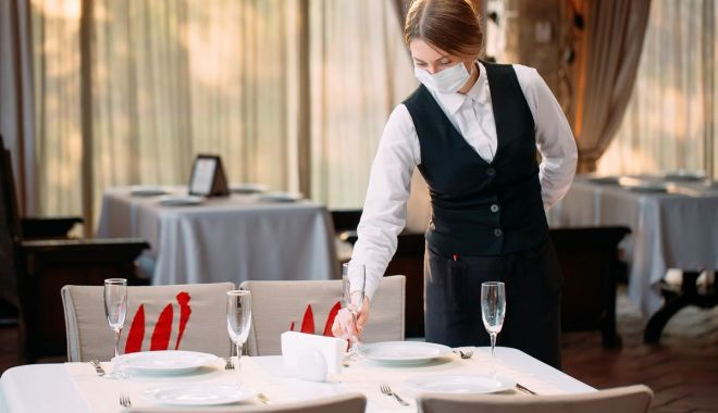 Pregătiți de marea deschidere. Restaurantele și cafenelele își deschid porțile - fond-1598799108.jpg