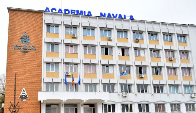 Nota 6 la putere! Absolvenţi mediocri de Colegiu Militar, studenţi la Academia Navală - fond-1599762155.jpg