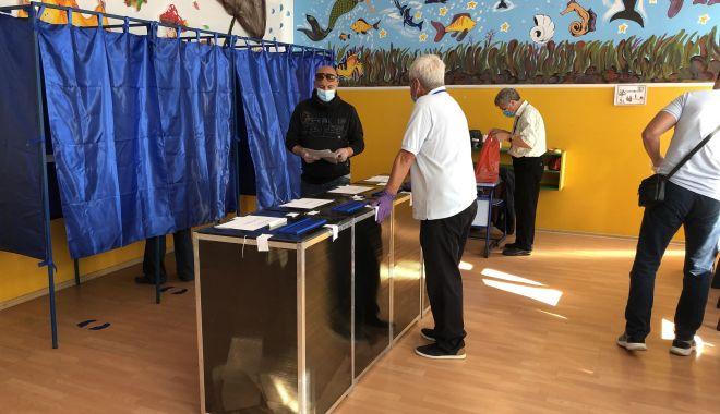 Duminică, mergem la vot! Constanța își alege parlamentarii - fond-1607105734.jpg