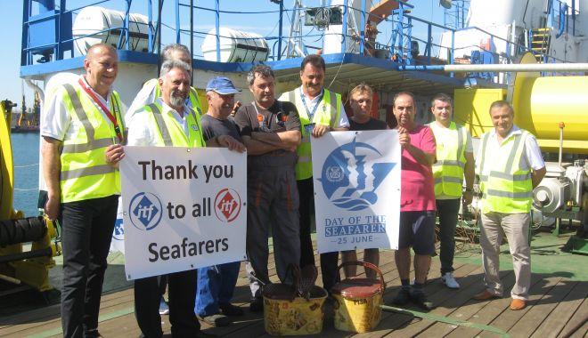 Ce au făcut liderii SLN pentru marinarii români într-un mandat de șase ani? - fond-1607971614.jpg