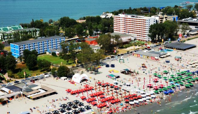 """Hotelierii de pe litoral, investiţii în an de pandemie. """"Românii încep să devină patrioți"""" - fond-1618149650.jpg"""
