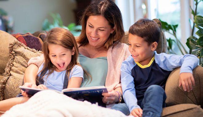 Se mai adoptă copii pe timp de pandemie? Statul îi stimulează financiar pe părinţi - fond-1618247389.jpg