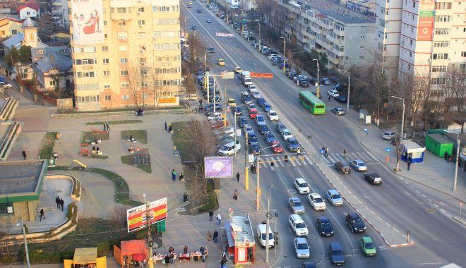 Municipiul Constanţa, fără arhitect şef. Sunt blocate toate documentaţiile de urbanism! - fond2-1605725906.jpg