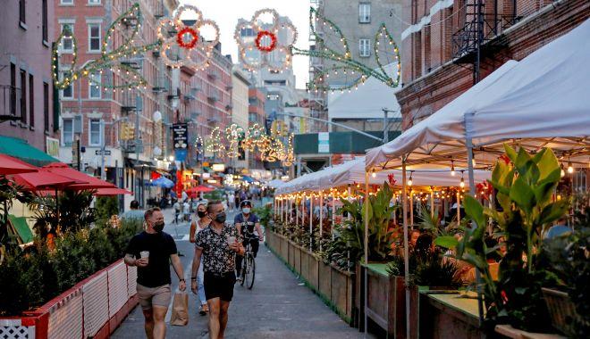 Vine sezonul estival! A fost stabilită principala condiţie pentru ca restaurantele să rămână deschise - fond2-1618942988.jpg