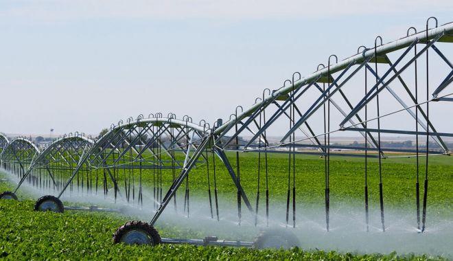 Prea puţini bani pentru nevoia de apă a Dobrogei. Fermierii solicită suplimentarea fondurilor - fond2nevoiadeapa-1611860064.jpg