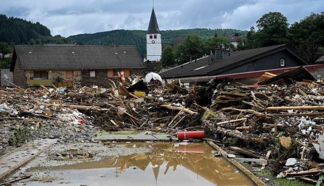 Inundaţii catastrofale în Germania şi Belgia. Cel puţin 91 de persoane şi-au pierdut viaţa - fond3-1626459920.jpg