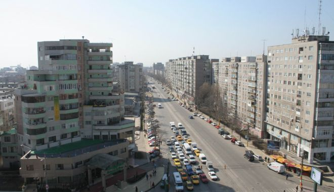 """Constanța, """"săracă"""" în buncăre! Unde fug locuitorii din calea bombardamentelor? - fondadaposturiprint1-1622563971.jpg"""