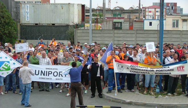 Alegeri cu scandal la Constanța South Container Terminal! Un lucrător dă în judecată compania (I) - fondalegericuscandallaconstantas-1622827593.jpg