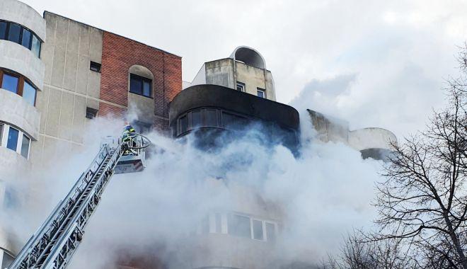 """Se """"sparge buba cu puroi"""" de la ISU Dobrogea? Numeroase nereguli, găsite într-o singură zi! - fondancheteincendiu4-1613586552.jpg"""