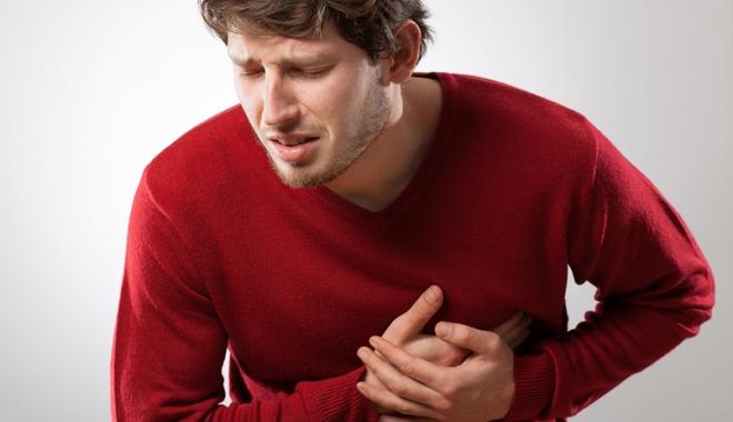 Angina pectorală, strigătul inimii pentru oxigen. Frigul și efortul, principalii factori declanșatori - fondangina-1485534344.jpg