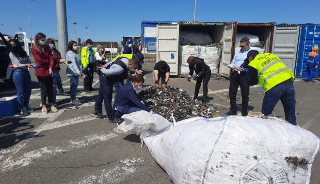 """Asociația """"Stop Waste"""" ia atitudine: are soluții pentru oprirea importului ilegal de deșeuri! - fondasociatiastopwaste2-1626977766.jpg"""