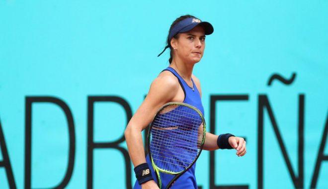 """Sorana Cîrstea, lăsată fără haine şi vitamine la Australian Open. """"Avem o mare problemă!"""" - fondaustralianopenprobleme2-1611169563.jpg"""