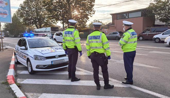 """Sindicaliștii din Poliție reacționează față de plata voluntarilor. """"Se încalcă legislația"""" - fondbanivoluntaripolitisti-1605888378.jpg"""