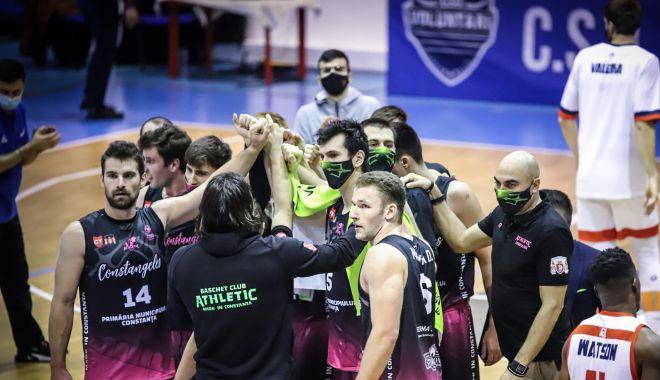 BC Athletic, pregătit pentru Turneul 5 al Ligii Naţionale de Baschet Masculin, de la Constanţa - fondbcathleticturneu-1610464313.jpg