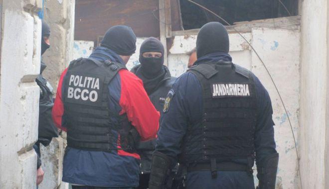 Sediul Brigăzii de Crimă Organizată Constanța, reparat din donații - fondbccoreabilitaredonatii1-1614625263.jpg