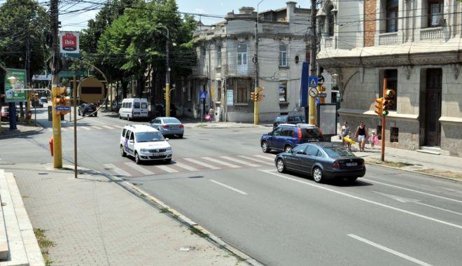 Ce spune Decebal Făgădău despre camerele video ce vor fi montate în orașul Constanța - fondcamerevideofantasio151342109-1552993196.jpg
