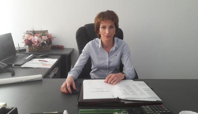 """Directorul ANIF, Lia Nedea, supărat pe primari. """"Canalele de irigaţii nu sunt gropi de gunoi!"""" - fondcanaleledeirigatiilianedeadi-1611079338.jpg"""